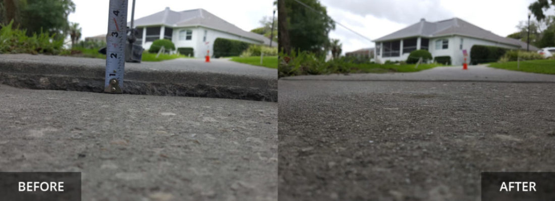 CartPath_before_after