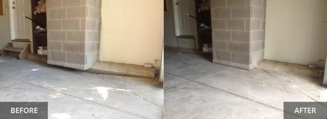 garage_2_before_after